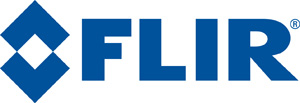 flir_logo_no_tag_line_2011_update