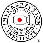 Infrared Training -16 Achieve Level I Infrared Thermographer® status