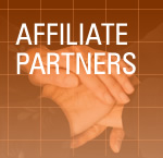 section_affiliates